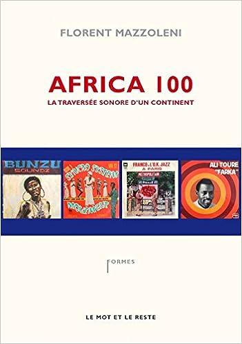 Discos de música africana - Página 4 41x-ynZ4prL._SX349_BO1,204,203,200_