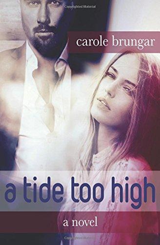 A Tide Too High pdf