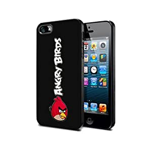 Ab02 Angry Bird Game Silicone Cover Case Samsung Note 2 @Power9shop by supermalls