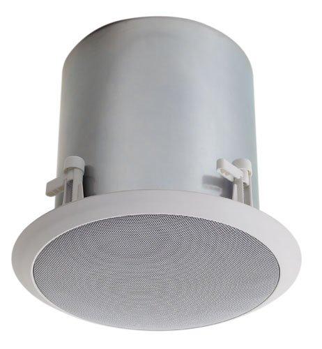 High Fidelity Ceiling Speaker   B001H5X2TS