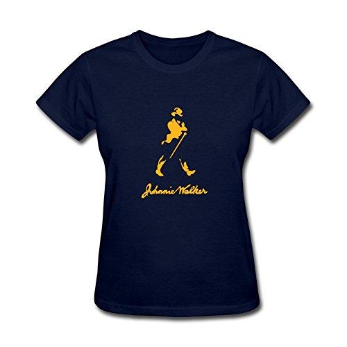 desbh-womens-johnnie-walker-short-sleeve-t-shirt