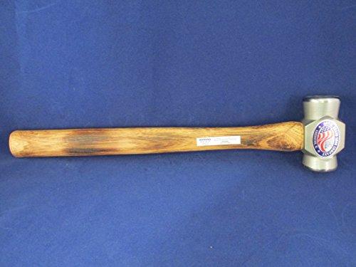 Anvil Brand 1-3/4 Lb. Rounding Hammer