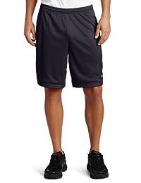 Champion- Shorts con bolsas, para hombre