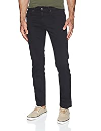 Levi's 04511-4406 Jeans para Hombre