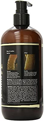 Renpure Coconut Creme Cowash Cleansing Conditioner, 16 Ounce