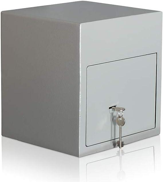 Caja Fuerte Ranura con extracción trasera | deposittr esor | Caja ...