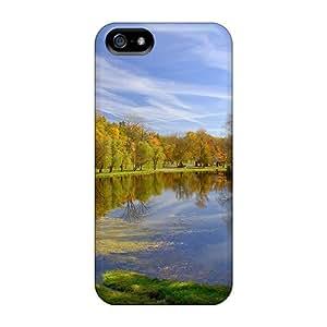 JmBll Iphone 5/5s Hard Case With Fashion Design/ KzjDzLS3765kDNmp Phone Case