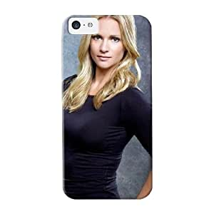 716563b31 New Premium Flip Case Cover Aj Cook Skin Case For Iphone 5c As Christmas's Gift