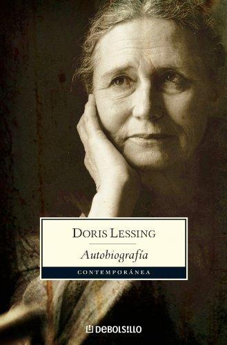 Descargar Libro Autobiografía : Dentro De Mí , Un Paseo Por La Sombra Doris Lessing