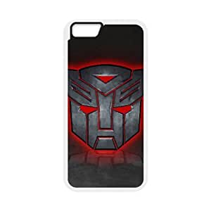 iPhone 6 4.7 Inch Phone Case Transformers2 MX91149
