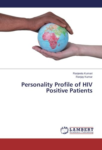 Personality Profile of HIV Positive Patients pdf