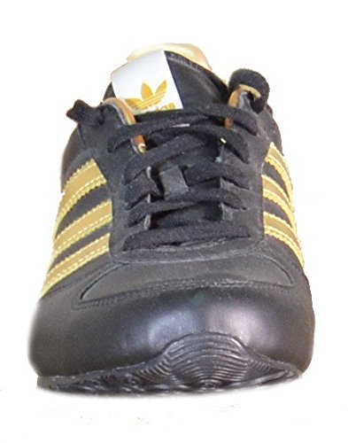 Adidas Adidas Midiru W Damen Sportschuhe Schwarz 016942