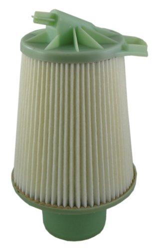 Pentius PAB7094 UltraFLOW Air Filter