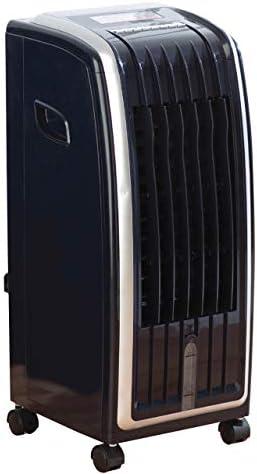 Daewoo - Enfriador de Aire 4 en 1, Calentador, humidificador y purificador de Aire: Amazon.es: Electrónica