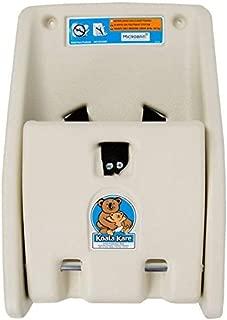 product image for Koala Kare KB102-00 Child Protection Seat - Cream