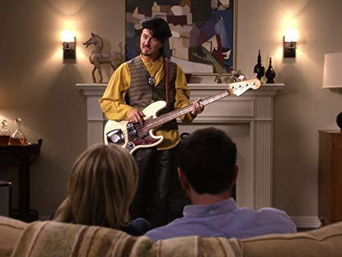 Watch Modern Family - Season 1   Prime Video