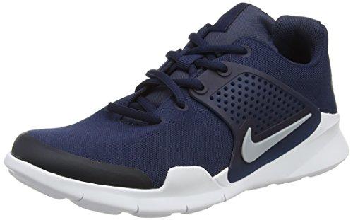 Nike Arrowz Big Kids Style: 904232-402 Size: 5.5