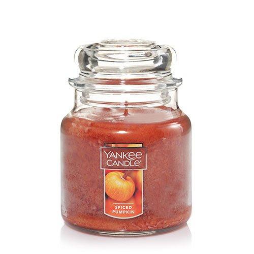 jar candles yankee - 2