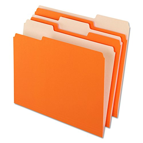Orange 100 Box - 8