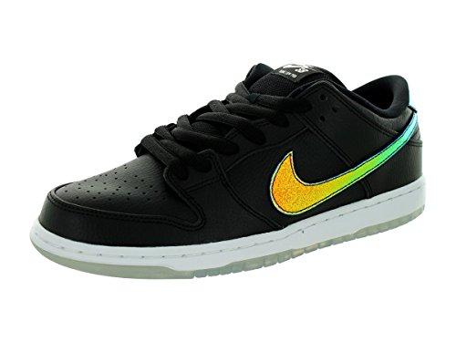 NIKE DUNK LOW PRO SB MENS Sneakers 304292-091