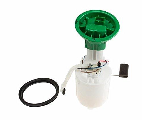 BMW Mini Cooper 'S' (04508) Fuel Pump + Level Sender