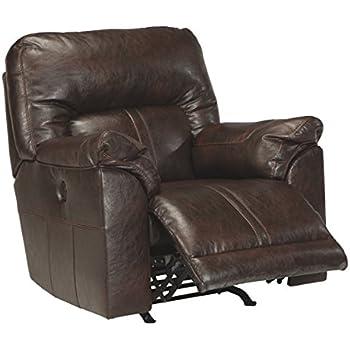 Amazon Com Ashley Furniture Signature Design 5780257