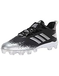 adidas Originals Men's Adizero Afterburner V Baseball Shoe