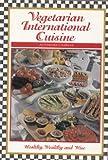 Vegetarian International Cuisine, Cheese Factory Restaurant Chiefs Staff, 0965596516