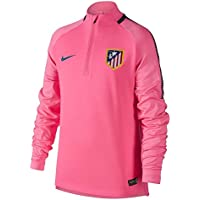 famous brand best place wide varieties Best Pink Nike Shirt For Boys Reviews and Comparison on ...