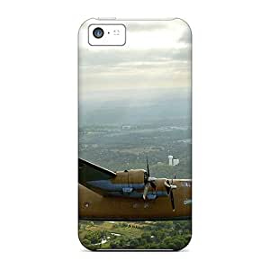 Extreme Impact Protector WFVnZ11490ntYsX Case Cover For Iphone 5c