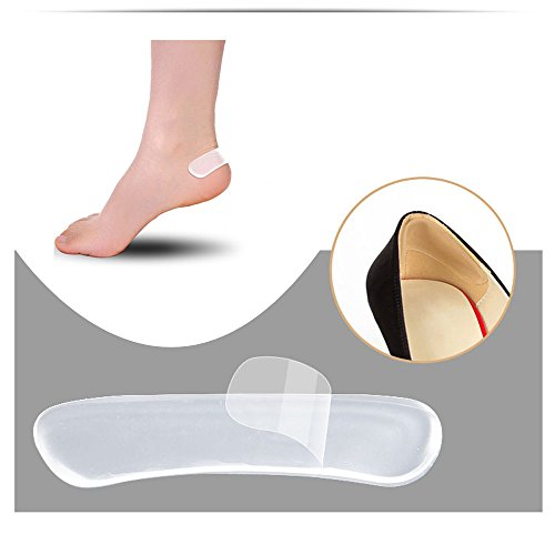 hot-sale-new-fashion-10pairs-gel-heel-cushion-protector-foot-feet-care-shoe-insert-pad-insole-foot-c