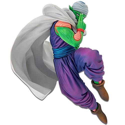 Piccolo [Color]: ~6.3