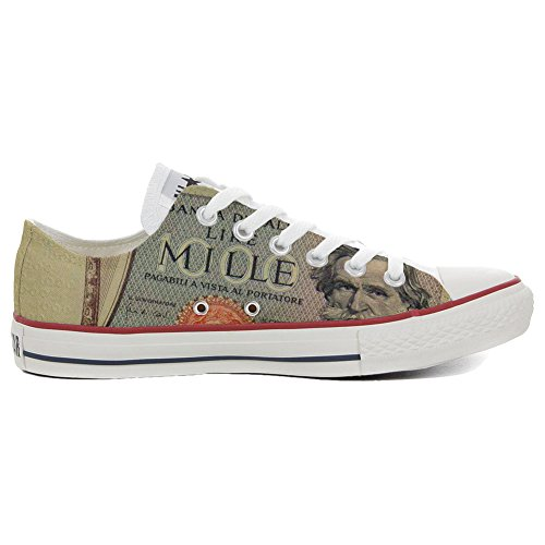mys Mixte Sneakers Basses Adulte Chuck Taylor z4qwrz