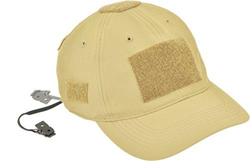 HAZARD SmartSkin Softshell Modular Tactical product image