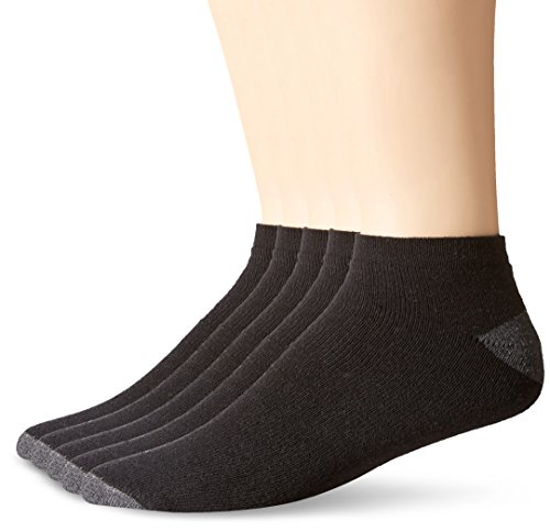 Stanley Mens Pair Weight Socks