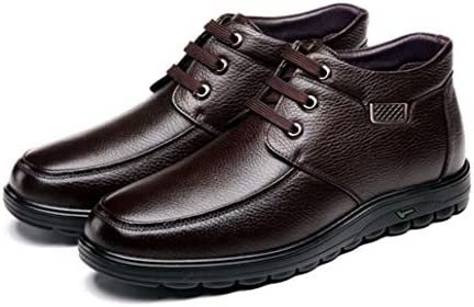メンズ スニーカー シューズ 靴 レースアップシューズ ウォーキング 紳士靴 おしゃれ オシャレ メンズ 軽量 クラシック 職場用 モカシン 靴 お父さん 誕生日 プレゼント春秋 旅行 通勤 ドライビングシューズ
