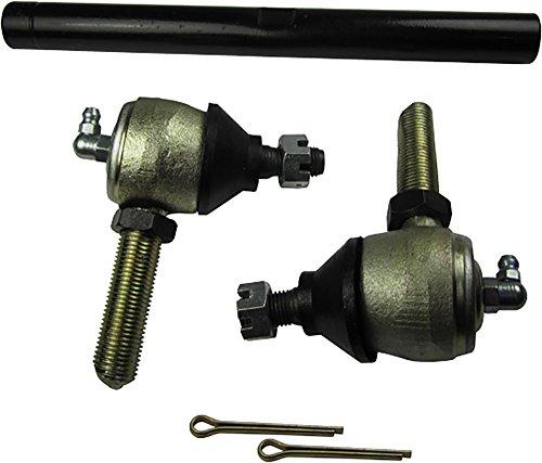 Golf Cart | Tie Rod Assembly