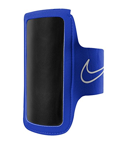 Lightweight Arm Band 2 0 Royal product image
