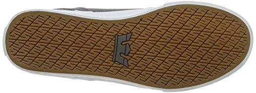 Sneaker SupraVAIDER D SupraVAIDER Unisex Alta Sneaker Sneaker Alta SupraVAIDER Unisex D Unisex D SupraVAIDER Alta D OxPn4wP