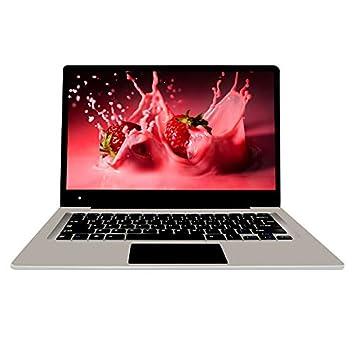 Jumper Portátil EZbook3S 14 Pulgadas IPS Intel Celeron N3450 6GB DDR3 256GB SSD Intel HD 8GB Windows 10: Amazon.es: Informática