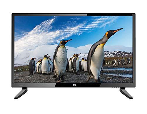 continuus Televisions