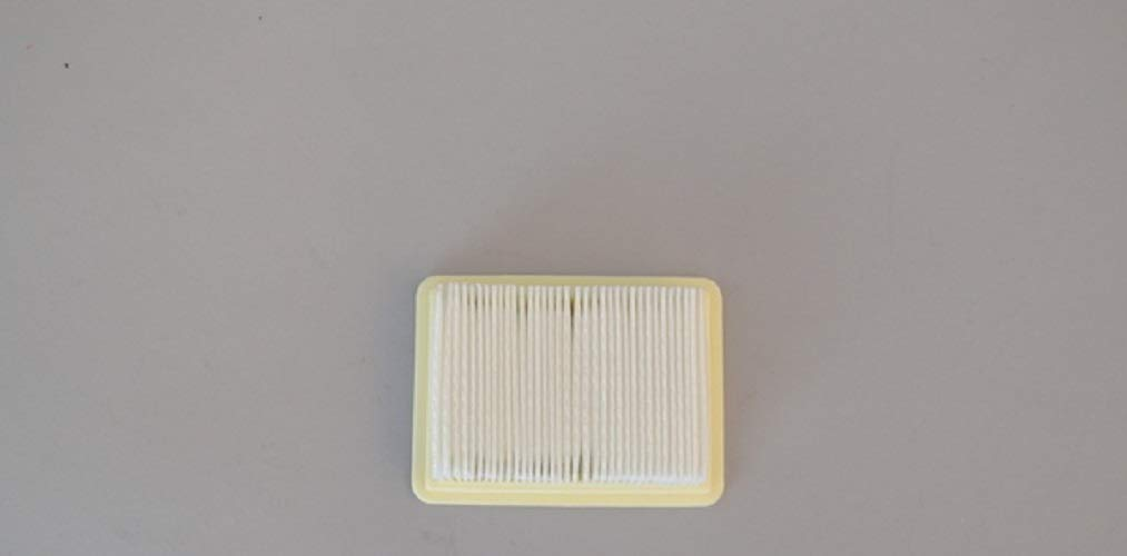 Hoover FH-40010 & H-2850 Floor Mate Spin Scrub Floor Mate Filter Part # 59177051