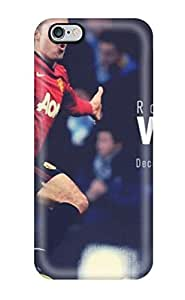 iphone 5 5s Case Cover Robin Van Persie Case - Eco-friendly Packaging