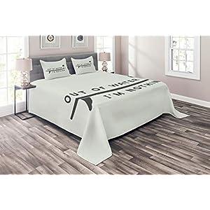 41x0H1WBaqL._SS300_ Surf Bedding Sets & Surf Comforter Sets