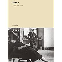 Balthus: Works and Interview