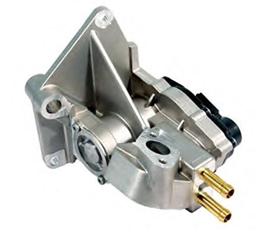 VDO 408-265-001-002Z Agr-Ventil Continental Trading GmbH