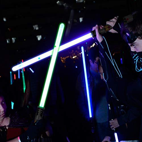 Buy light sabers