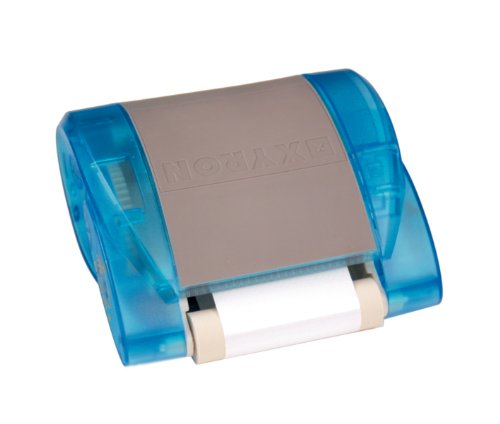 Xyron 2 Inch Refillable Permanent Adhesive Runner