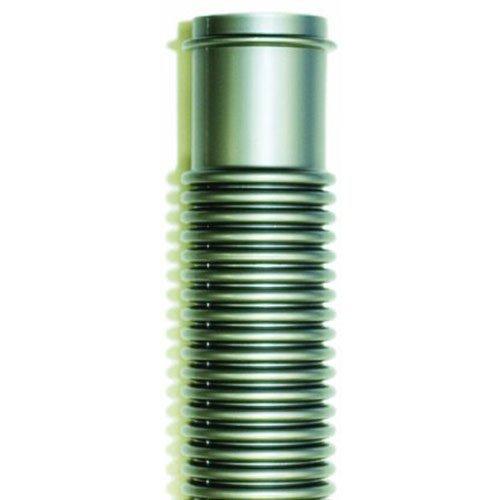 HydroTools by Swimline 1-1/4-Inch Diameter Economy 18-Foot Pool Vacuum (Above Ground Vacuum Hose)