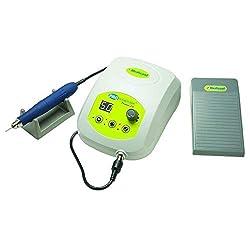 Medicool Pro Power 50K Precision Lab Handpiece   PP50K-PL-DL